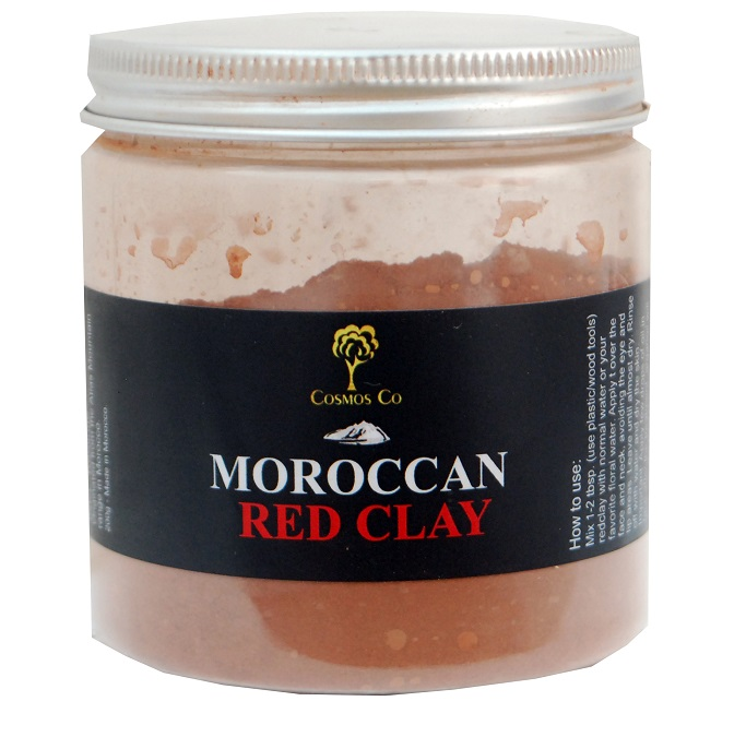Cosmmos-co-Moroccan-red-clay-rødt-ler-rote-tonerde